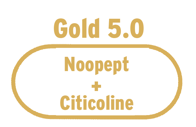 Nootroo 5 0 The Gold Standard In Nootropics Nootroo